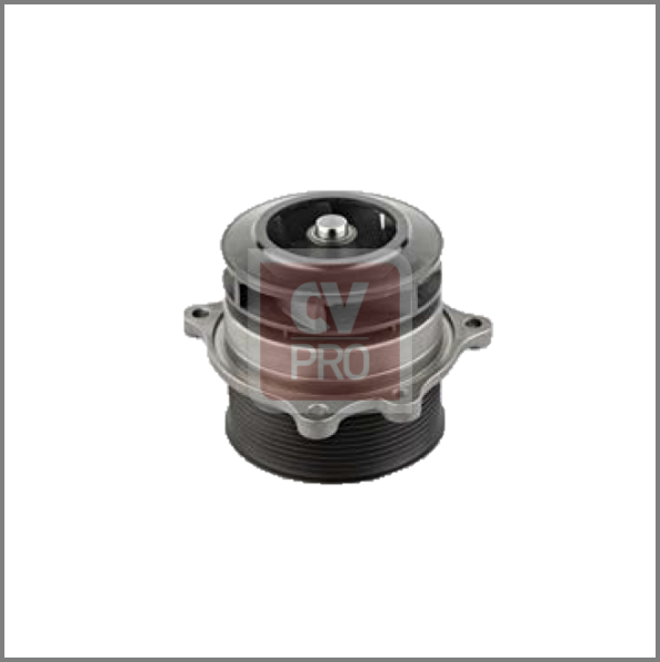 Site title TitleWater Pump (pulley with 10 ribs) 5801931331; 5001859590; 504201935; 99483937 Site title Title Separator