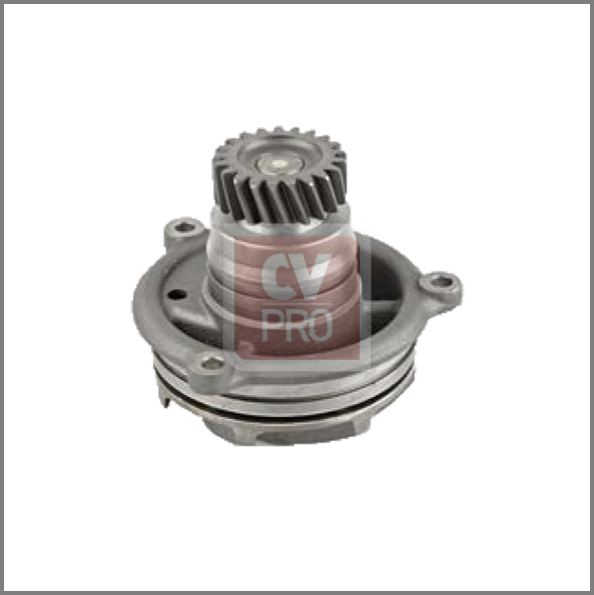 %%sitename%% %%sep%% %%title%% ENG200-0006 Water Pump (drive gear 21 teeth) Iveco 42532082; 42535615 ENG200-0006